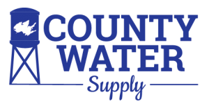 county water supply